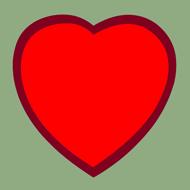 Logo de Amarse a uno mismo en Facebook