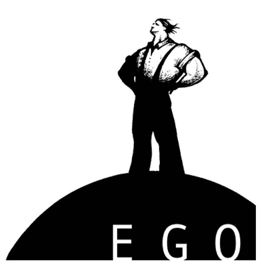 Ego positivo