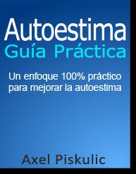 Guía práctica de Autoestima